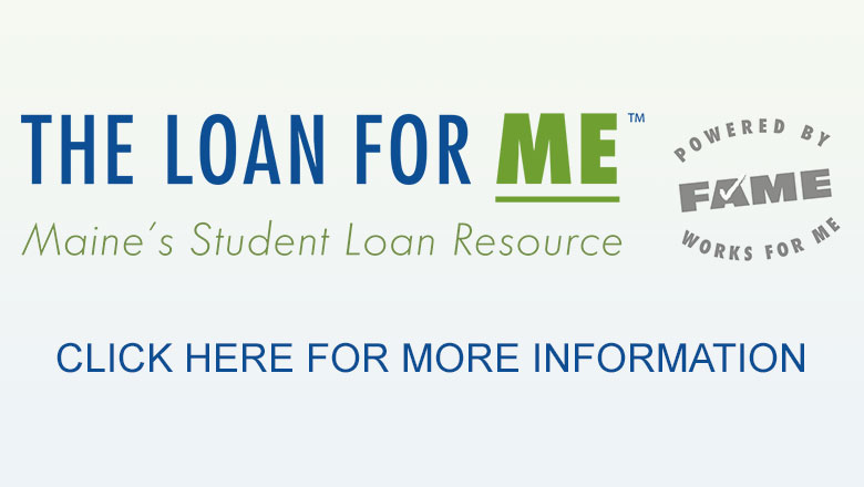 Seaboard FCU offers student loans and loan consolidation or refinancing.  Click here to learn more.
