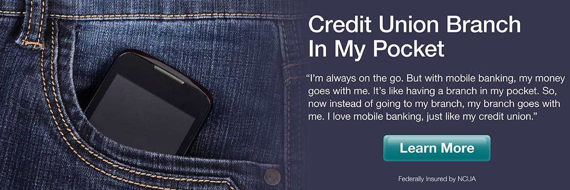 Mobile Banking Information